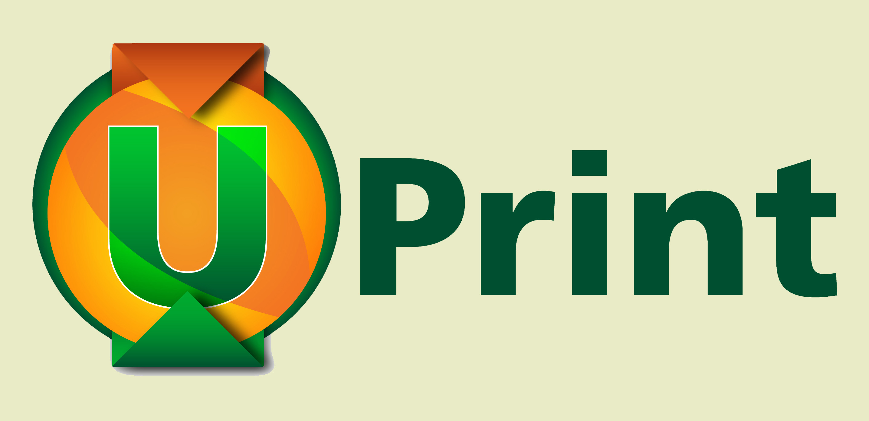 note if you are experiencing difficulty using uprint please contact information technology via the uprint feedback form